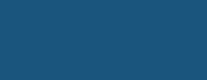 akademia-mpm-logo-sticky