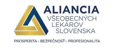 avls-logo2-partner