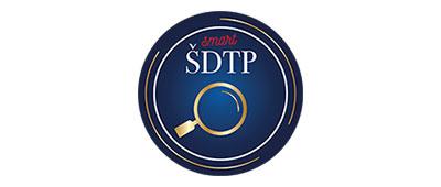 smart-sdtp-logo-partner
