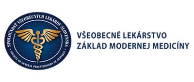 svls-logo-partner